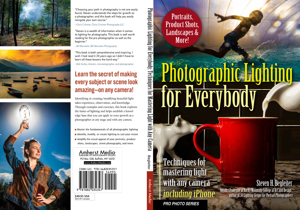 book-cover-finalw-copy